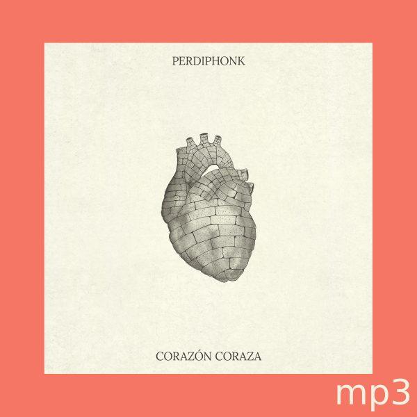 corazon coraza mp3