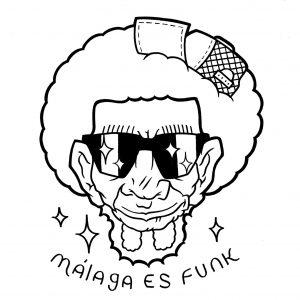música funk