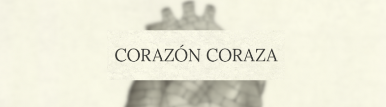 corazon disponible